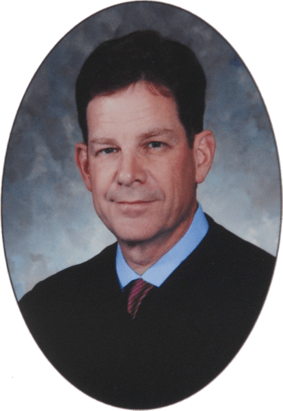 Kurt Engelhardt