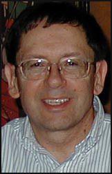 Larry Hancock