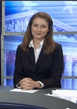 Lydia Beyoud