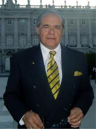 Dr. Marcello Ferrada de Noli