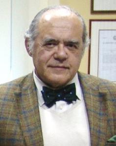 Marcello Ferrada de Noli