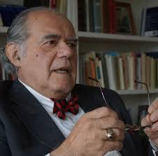 Marcello Ferrado de Noli