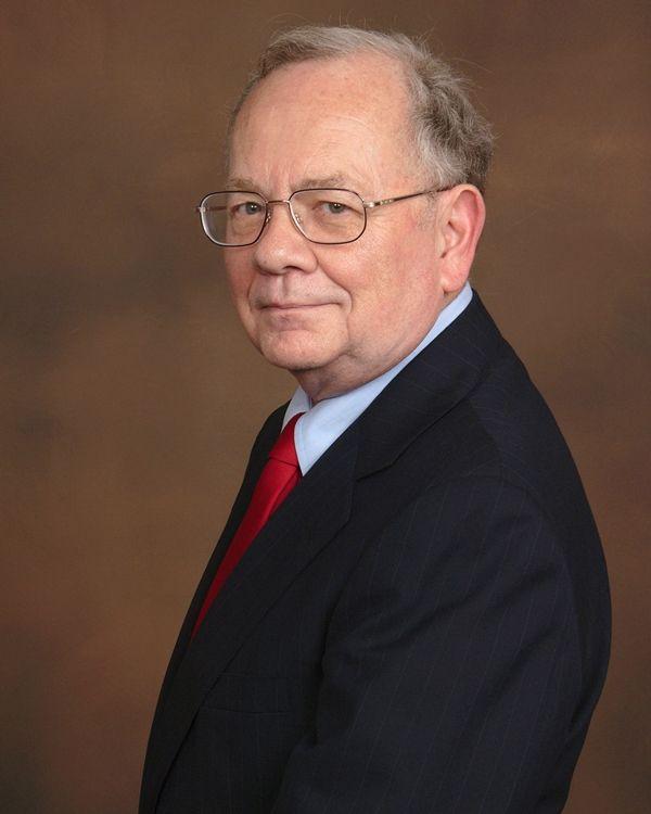 Michael Springmann