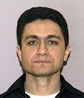 Mohamad Atta