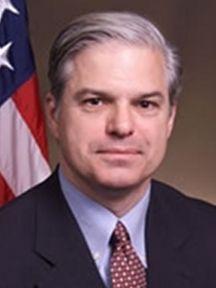 Noel Hillman