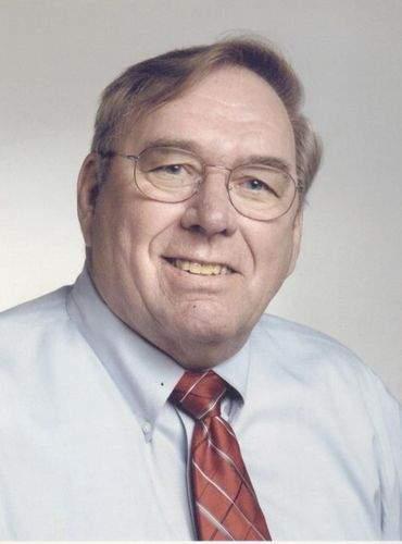 Owen Canfield