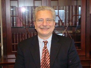 Ralph Marra