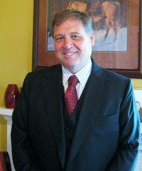 Rex Elsass