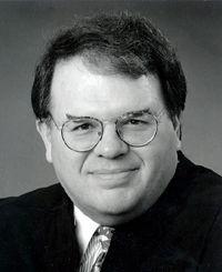 Richard J. Leon