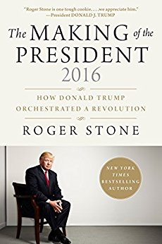 Roger Stone Making of the President