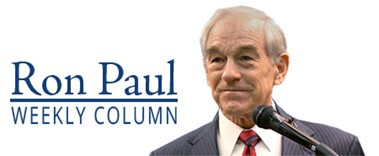 Ron Paul Weekly