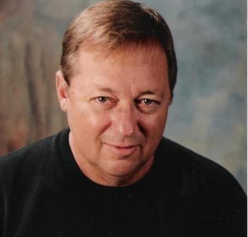 Ron Winter