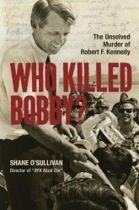 "Shane O'Sullivan ""Who Killed Bobby?"""