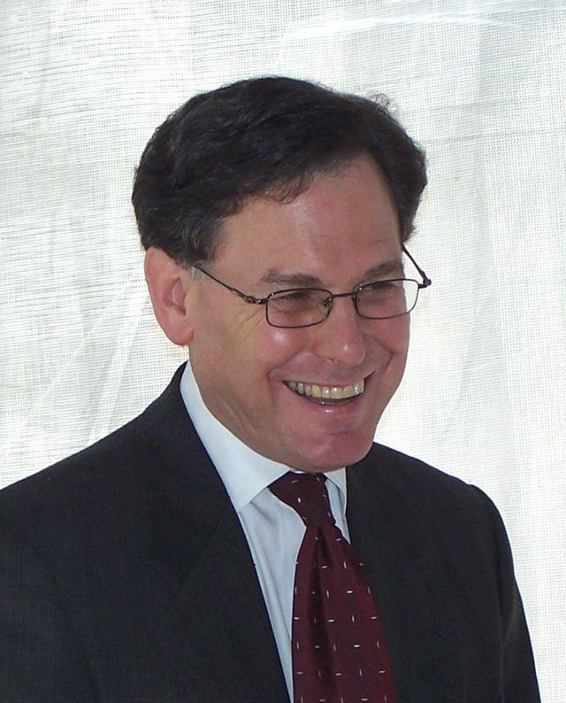 Sidney Blumenthal 2006 Wikipedia