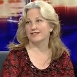 Susan Lindauer