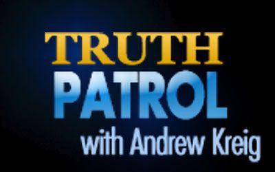 Truth Patrol