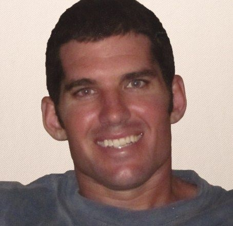 William Ryan SEAL killed in Yemen