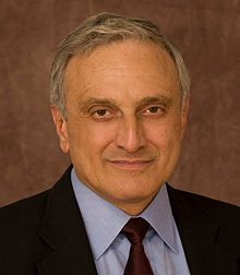 Carl Paladino, GOP 2010 nominee for New York State governor