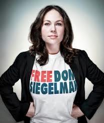 Dana Siegelman