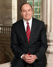 Dick Shelby