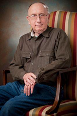 Donald Wilkes
