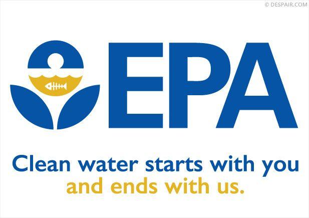 images/epa-clean-water-logo.jpg