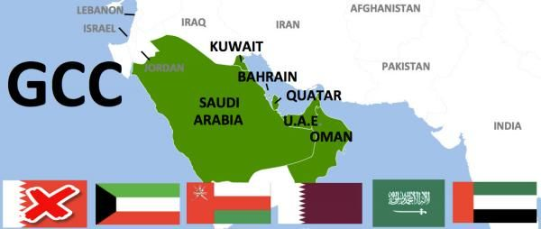 images/gcc-nations-map-zero-hedge.jpg