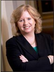 Jill A. Pryor Judge