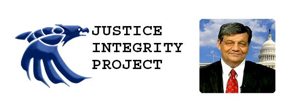 JIP newsletter logo