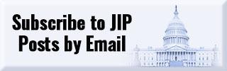 JIP newsletter subscription button