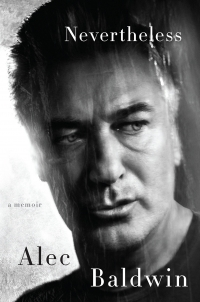 alec baldwin nevertheless cover