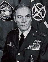 alexander haig general