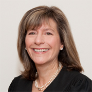 amy berman jackson