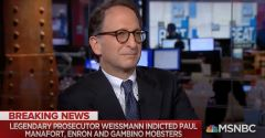 andrew weissmann resized cnn