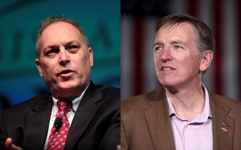 andy biggs paul gosar composite gage skidmore via flickr