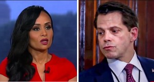anthony scaramucci katrina pierson custom