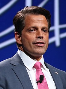 anthony scaramucci salt conference 2016 cropped