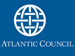atlantic council logo