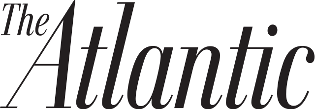 atlantic logo horizontal