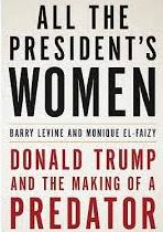 barry levine monique el faizy djt cover cropped
