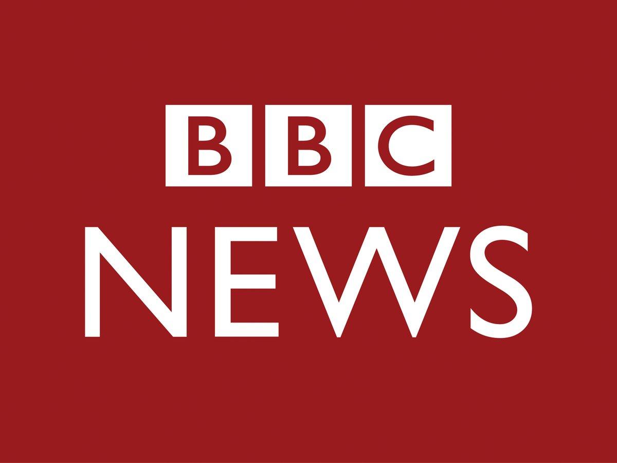 bbc news logo2