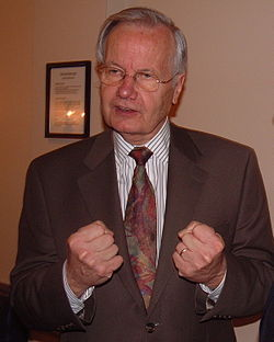 bill moyers 2005