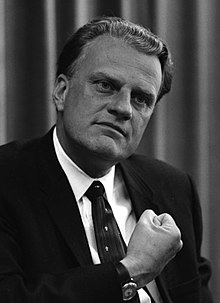 billy graham april 1 1966 us news world report lib o congress