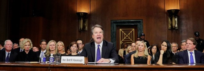 brett kavanaugh nbc sept 27 2018 cropped reuters jim berg