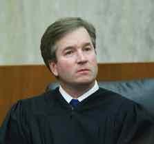 brett kavanaugh.judgeL