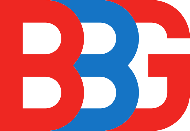 broadcasting board of governors logo