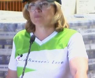 carmen yulin cruz hurricane nbc cropped