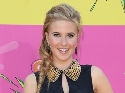 caroline sunshine Custom