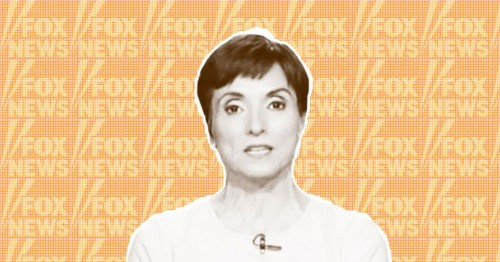 catherine herridge ceci freed media matters graphic Custom