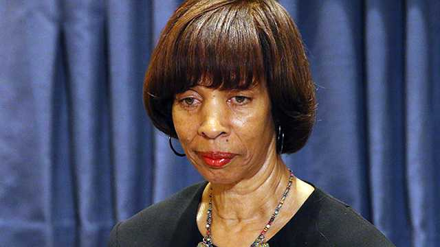 catherine pugh screenshot